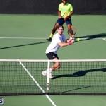 Tennis BLTA Men's Battle Bermuda Dec 18 2016 (8)