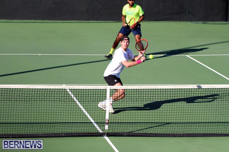 Tennis-BLTA-Mens-Battle-Bermuda-Dec-18-2016-8