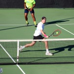 Tennis BLTA Men's Battle Bermuda Dec 18 2016 (9)