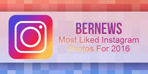 Top 10 Instagram TC Bermuda 2016 2