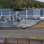 US Marines Osprey Bermuda, December 12 2016-2