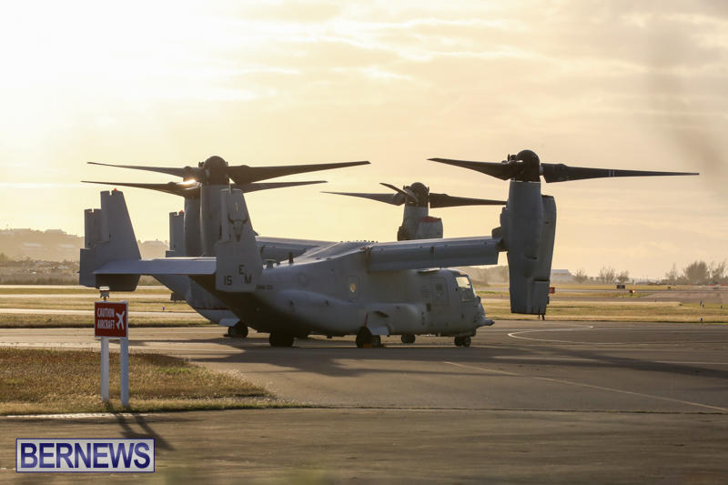 US-Marines-Osprey-Bermuda-December-12-2016-6