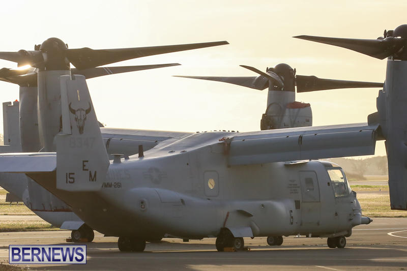 US-Marines-Osprey-Bermuda-December-12-2016-8