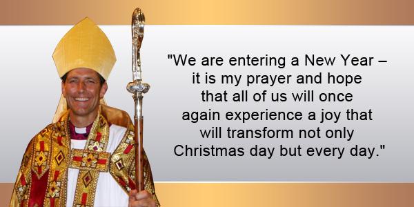bishop nicholas dill TC December 2016