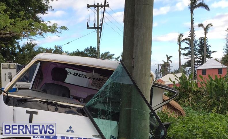 collision bermuda dec 17 2016 (6)