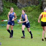 44th Annual Duckett Memorial Rugby Bermuda Jan 7 2017 (1)