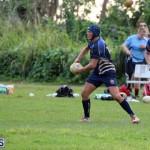 44th Annual Duckett Memorial Rugby Bermuda Jan 7 2017 (11)