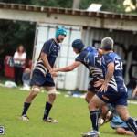 44th Annual Duckett Memorial Rugby Bermuda Jan 7 2017 (12)