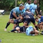 44th Annual Duckett Memorial Rugby Bermuda Jan 7 2017 (14)