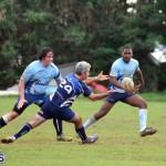 44th Annual Duckett Memorial Rugby Bermuda Jan 7 2017 (15)