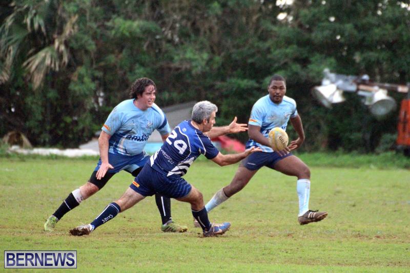 44th-Annual-Duckett-Memorial-Rugby-Bermuda-Jan-7-2017-15