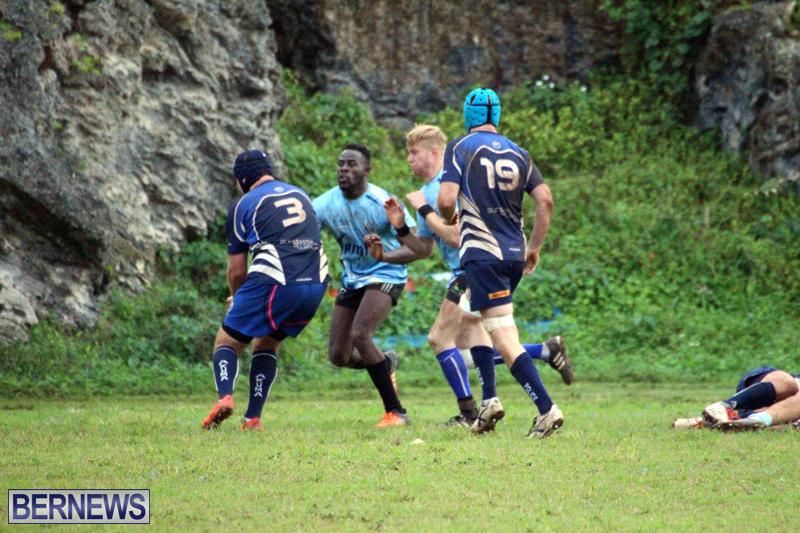 44th-Annual-Duckett-Memorial-Rugby-Bermuda-Jan-7-2017-16