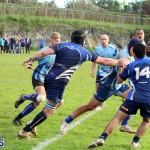44th Annual Duckett Memorial Rugby Bermuda Jan 7 2017 (17)