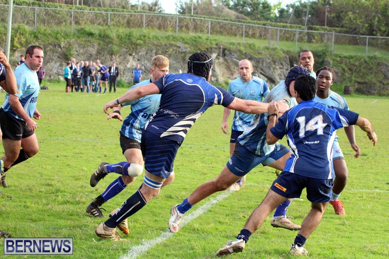 44th-Annual-Duckett-Memorial-Rugby-Bermuda-Jan-7-2017-17