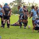 44th Annual Duckett Memorial Rugby Bermuda Jan 7 2017 (18)