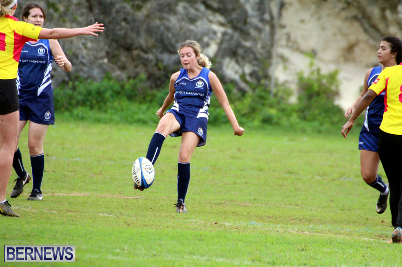 44th-Annual-Duckett-Memorial-Rugby-Bermuda-Jan-7-2017-2