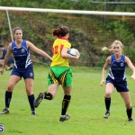 44th Annual Duckett Memorial Rugby Bermuda Jan 7 2017 (3)
