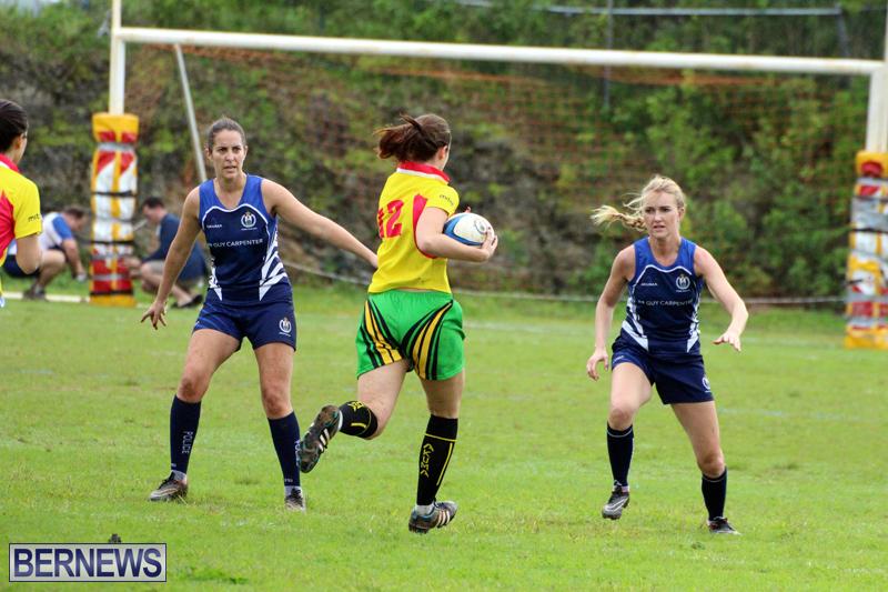 44th-Annual-Duckett-Memorial-Rugby-Bermuda-Jan-7-2017-3