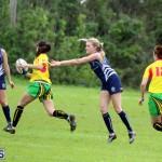 44th Annual Duckett Memorial Rugby Bermuda Jan 7 2017 (4)