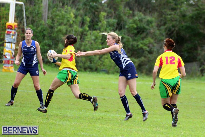 44th-Annual-Duckett-Memorial-Rugby-Bermuda-Jan-7-2017-4