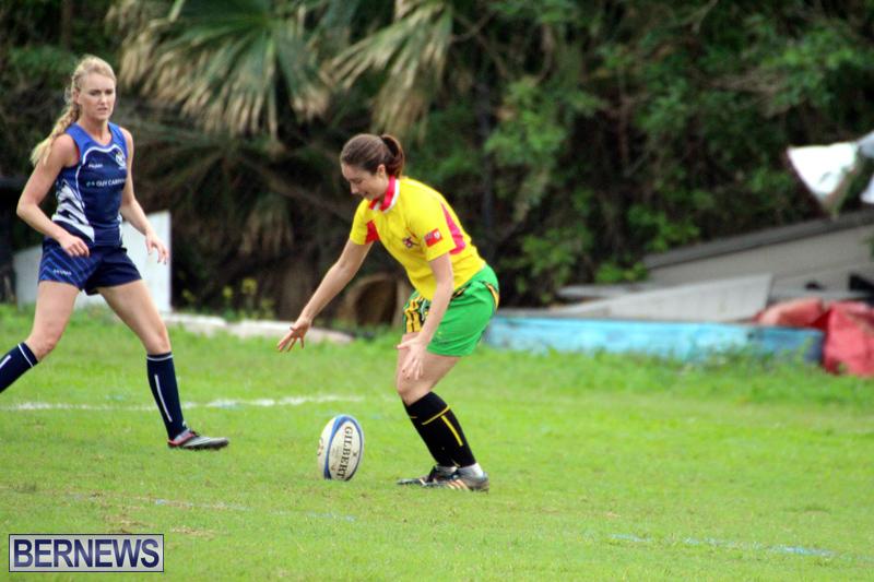 44th-Annual-Duckett-Memorial-Rugby-Bermuda-Jan-7-2017-8