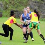 44th Annual Duckett Memorial Rugby Bermuda Jan 7 2017 (9)