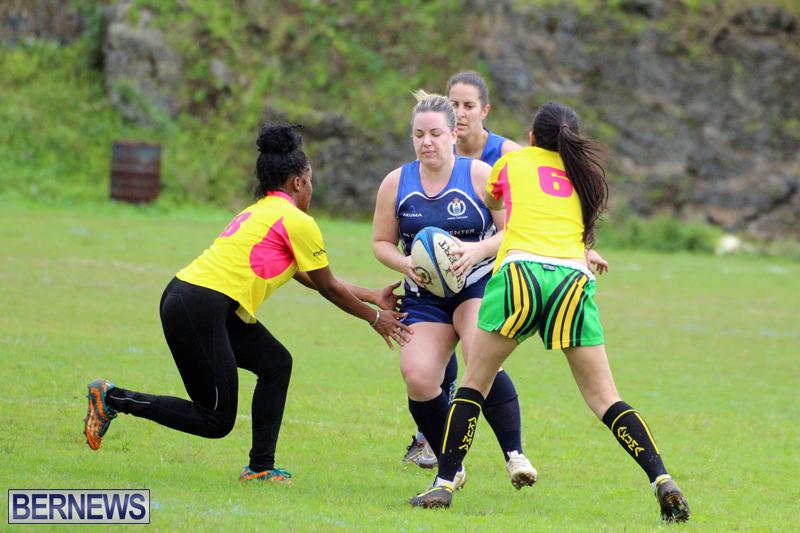 44th-Annual-Duckett-Memorial-Rugby-Bermuda-Jan-7-2017-9