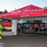 Auto Solutions Tailgate Party Bermuda, January 22 2017-1