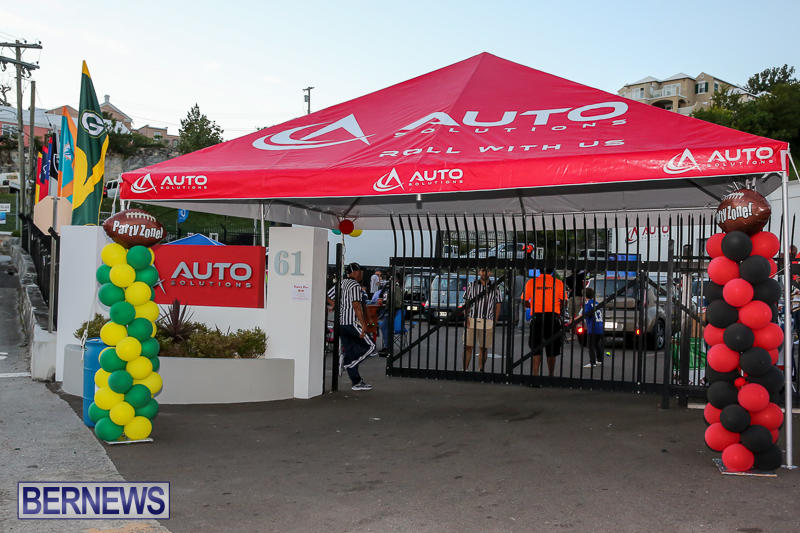 Auto-Solutions-Tailgate-Party-Bermuda-January-22-2017-1