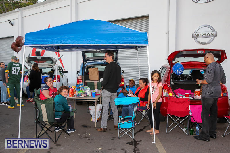 Auto-Solutions-Tailgate-Party-Bermuda-January-22-2017-14