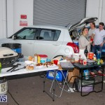Auto Solutions Tailgate Party Bermuda, January 22 2017-16
