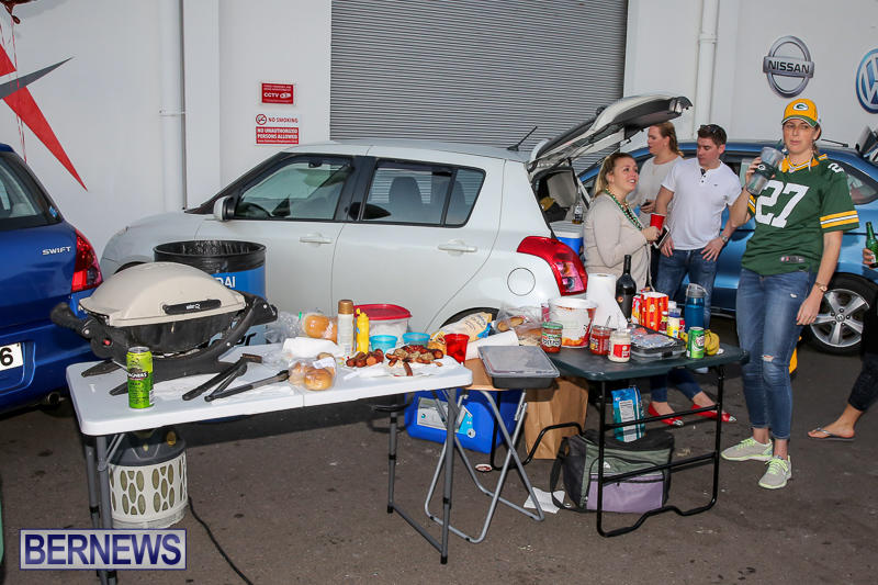 Auto-Solutions-Tailgate-Party-Bermuda-January-22-2017-16