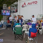 Auto Solutions Tailgate Party Bermuda, January 22 2017-19