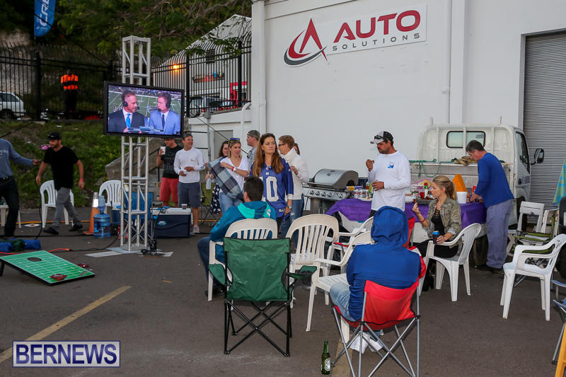 Auto-Solutions-Tailgate-Party-Bermuda-January-22-2017-19