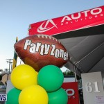 Auto Solutions Tailgate Party Bermuda, January 22 2017-2