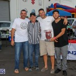Auto Solutions Tailgate Party Bermuda, January 22 2017-21