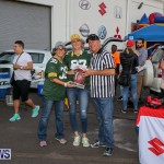 Auto Solutions Tailgate Party Bermuda, January 22 2017-23