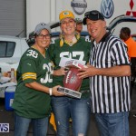 Auto Solutions Tailgate Party Bermuda, January 22 2017-24