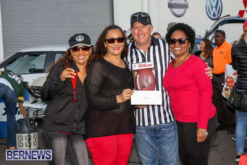 Auto-Solutions-Tailgate-Party-Bermuda-January-22-2017-25