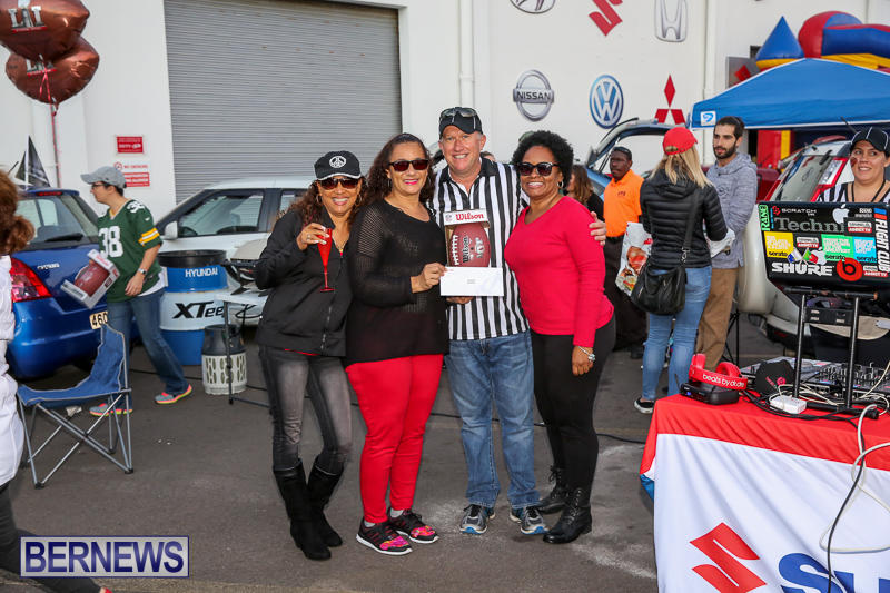 Auto-Solutions-Tailgate-Party-Bermuda-January-22-2017-26
