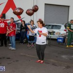 Auto Solutions Tailgate Party Bermuda, January 22 2017-27