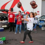 Auto Solutions Tailgate Party Bermuda, January 22 2017-28