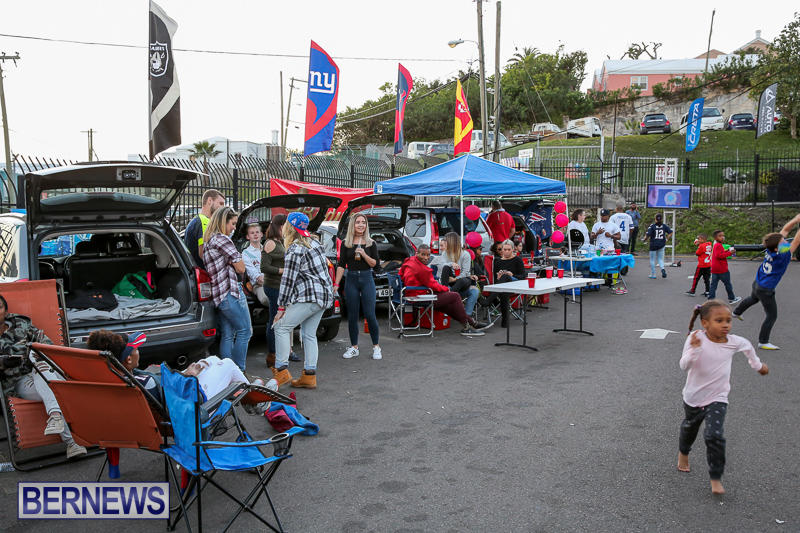 Auto-Solutions-Tailgate-Party-Bermuda-January-22-2017-3