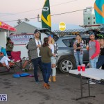 Auto Solutions Tailgate Party Bermuda, January 22 2017-32