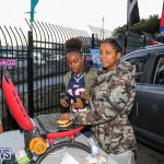 Auto Solutions Tailgate Party Bermuda, January 22 2017-35