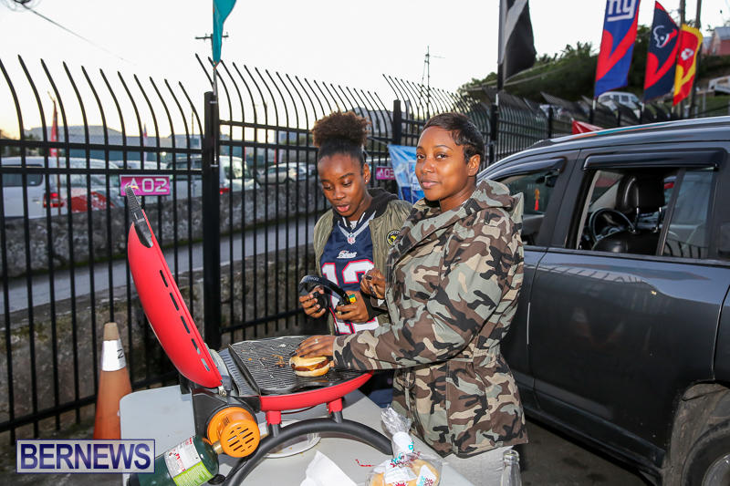 Auto-Solutions-Tailgate-Party-Bermuda-January-22-2017-35