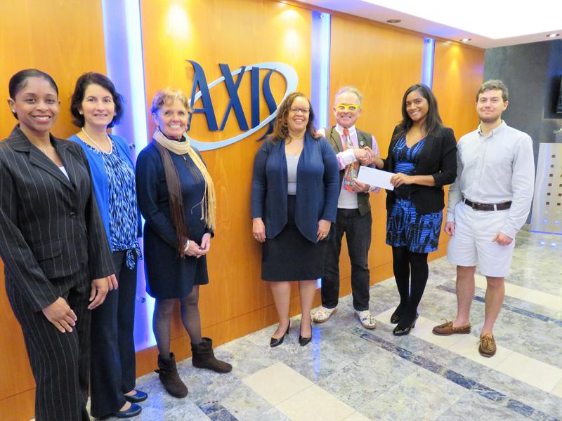 Axis Bermuda January 3 2017 (2)