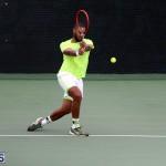 BLTA Double Elimination Title Bermuda Jan 2 2017 (11)