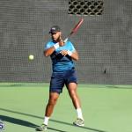 BLTA Double Elimination Title Bermuda Jan 2 2017 (12)