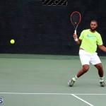 BLTA Double Elimination Title Bermuda Jan 2 2017 (7)